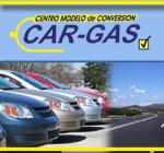 publicidad  GNC Car-Gas