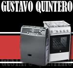 publicidad Trabajos en General - Gustavo Quinteros