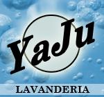 publicidad Lavander�a Yaju