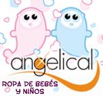 publicidad ANGELICAL