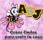 publicidad A B J
