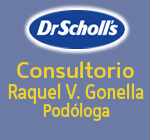 publicidad RAQUEL V. GONELLA