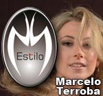 publicidad MARCELO TERROBA - ESTILISTA