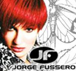 publicidad JOSE FUSSERO