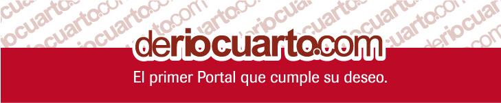 publicidad Destaquese en riocuarto.com