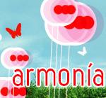 publicidad ARMONIA