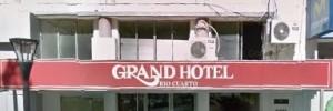 grand hotel - rio cuarto noche | hoteles | alojamientos en sobremonte 725, rio cuarto, cordoba
