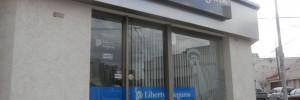 liberty seguros seguros | compaÑias | asesores de seguros en dean funes 608, rio cuarto, cordoba