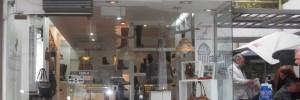 franccesca ropa moda | zapaterias en sobremonte 684, rio cuarto, cordoba