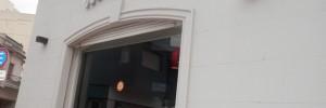 pixel cafe noche | bares | cafe | pubs | discos en dean funes 186, rio cuarto, cordoba