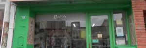 befer's ropa moda | zapaterias en dean funes 48, rio cuarto, cordoba