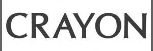 crayon rio cuarto ropa moda | infantil en av. españa 116 local 4, rio cuarto, cordoba