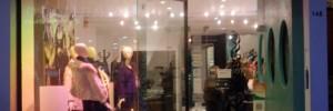 ariane ropa moda | adultos en san martin 148, rio cuarto, cordoba