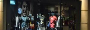 rever pass ropa moda | adultos en san martin 161, rio cuarto, cordoba