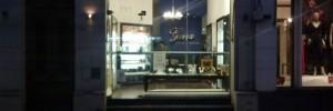 gina joyas y relojes joyerias | relojerias en alvear 751, rio cuarto, cordoba