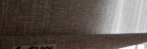 cortilook casa | blanqueria | colchoneria en constitucion 445, rio cuarto, cordoba
