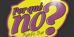 por que no? resto bar noche | bares | cafe | pubs | discos en lamadrid 829, rio cuarto, cordoba