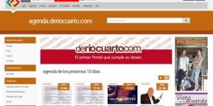 agenda.deriocuarto.com noche | bares | cafe | pubs | discos en , rio cuarto, cordoba