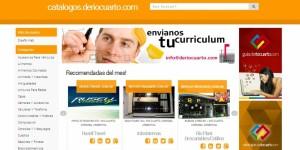 catalogos.deriocuarto.com audio | electronica en , rio cuarto, cordoba