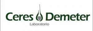 ceres demeter - laboratorio biotecnologico agro | insumos en ruta a005 km 8 , rio cuarto, cordoba