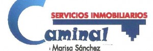 servicios inmobiliarios caminal inmobiliarias en constitucion 658, rio cuarto, cordoba