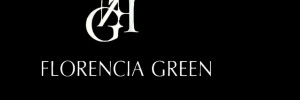 florencia green. ropa | indumentaria en cordoba 343, general viamonte , cordoba