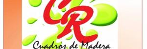 cr-cuadros en relieve arte | artistas | artesanos en suipacha 863, río cuarto/tiro federal, cordoba