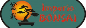 imperio bonsai florerias | viveros  en c. gaudard 2437, rio cuarto / bº bimaco, cordoba