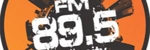 radio city 89.5 medios de comunicacion radios en , rio cuarto, cordoba