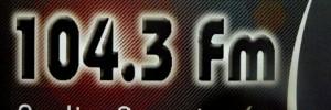 radio berrotaran 104.3 medios de comunicacion radios en mariano moreno 50, berrotaran, cordoba
