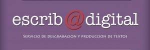 escriba digital audio | electronica en juan b. justo 319, río cuarto, cordoba