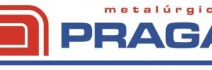 metalurgica praga construccion | metalurgica | herreria en ruta a005 km. 2, rio cuarto, cordoba