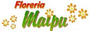 floreria maipu casa | hogar | jardin en buenos aires 1010, rio cuarto, cordoba