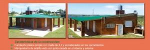 viviendas la llave construccion | viviendas industrializadas en juarez celman 1239, rio cuarto, cordoba