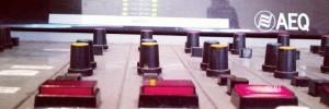 fm 939 lv 16 radio rio cuarto medios de comunicacion radios en constitucion 399, rio cuarto, cordoba