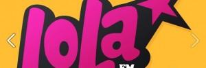radio lola fm 101.3 medios de comunicacion radios en alvear 1052 , rio cuarto, cordoba