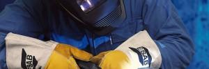 el soldador construccion | metalurgica | herreria en republica arabe de siria 125, rio cuarto, cordoba
