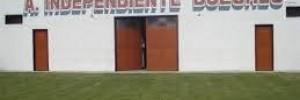 asociación independiente dolores deportes | clubes en 9 de julio 628, general cabrera, córdoba