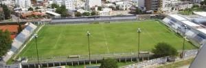 club sportivo y biblioteca atenas deportes | clubes en cabrera 226, rio cuarto, cordoba