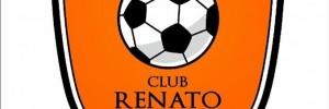 club renato cesarini deportes | clubes en caseros 56, rio cuarto, córdoba