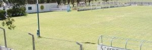 club deportivo municipal adelia maría deportes | clubes en belgrano 134, adelia maría, cordoba