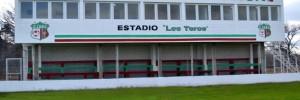 club juventud unida río cuarto deportes | clubes en av. sabattini 4100, rio cuarto, córdoba