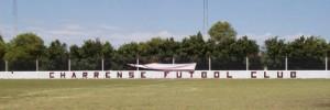 charrense futbol club deportes | clubes en alvear 101 , charras, córdoba
