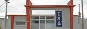 club atletico belgrano de vicuña mackenna deportes | clubes en avda ricardo risatti 802, vicuña mackenna, córdoba