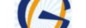 greenwich viajes tiempo libre | turismo agencias | estadias en constituci�n 840 - local 10   , rio cuarto, cordoba