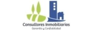 consultores inmobiliarios  inmobiliarias en presidente perón oeste 1117, río cuarto, córdoba
