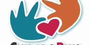 cuidado plus profesionales | medicos en baigorria 40, rio cuarto, cordoba