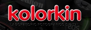 kolorkin srl  fiestas eventos | fotografia en constitución 659, rio cuarto , cordoba
