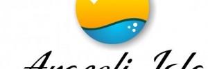 araceli isla tiempo libre | turismo agencias | estadias en cabrera 518 - planta alta   , rio cuarto, cordoba