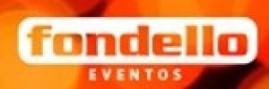 fondello produciones fiestas eventos | contrataciones en constitución 846 - 1° piso, rio cuarto , cordoba